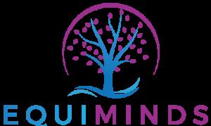 Mindfulness,equiminds
