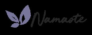 logo_bl