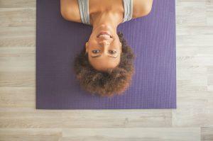 yoga_post4