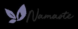 logo_retina_bl